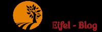 eifel-blog.com